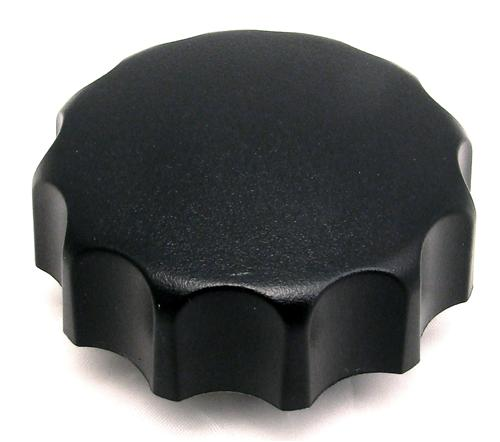 F-150 SVT Lightning Lumbar Adjustment Knob (99-04)