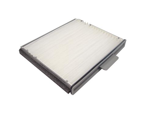 F-150 SVT Lightning Cabin Air Filter (99-04)