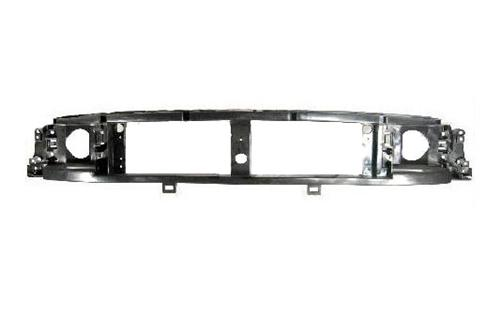 SVT Lightning Header Panel (99-04) - Picture of SVT Lightning Header Panel (99-04)