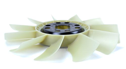 SVT Lightning Fan Blade (99-04)