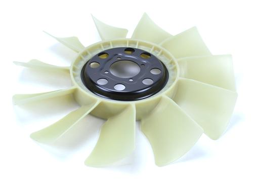 F-150 SVT Lightning Fan Blade (99-04)