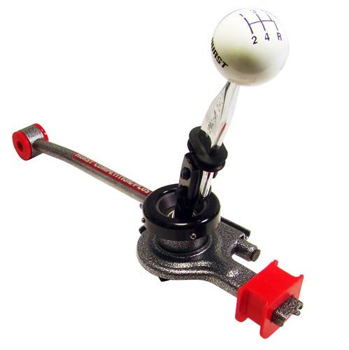 Hurst Mustang Competition Plus Shifter  (05-10) GT 4.6L 3910201