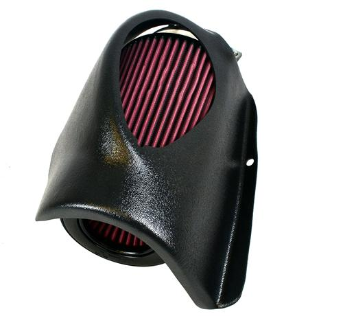 JLT Mustang Mach 1 Budget Cold Air Kit (03-04)