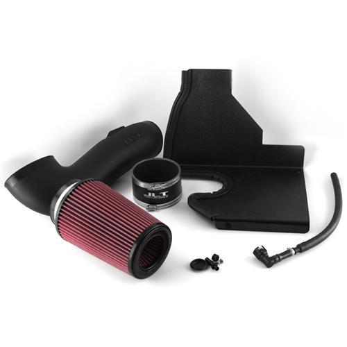 JLT Mustang Cobra Jet Cold Air Intake Kit (11-14) CAIFMGCJ11
