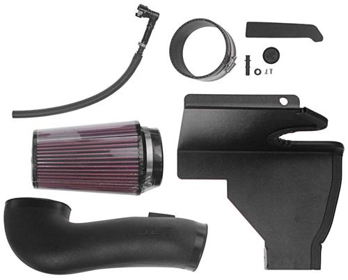 2011-14 JLT Cobra Jet Cold Air intake.