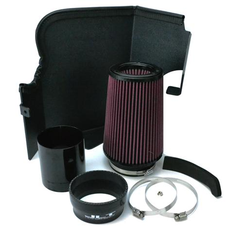 2011-13 Mustang JLT Blow Through Airbox for Vortech or Paxton Applications. Tuning Required.  Http://JLTtruecoldair.Com/Zencart/Index.Php?Main_Page=Product_Info&Cpath=357_394&Products_Id=389