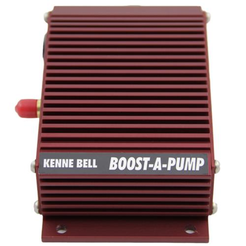 Kenne Bell Boost A Pump, Single 40amp - Kenne Bell Boost A Pump, Single 40amp