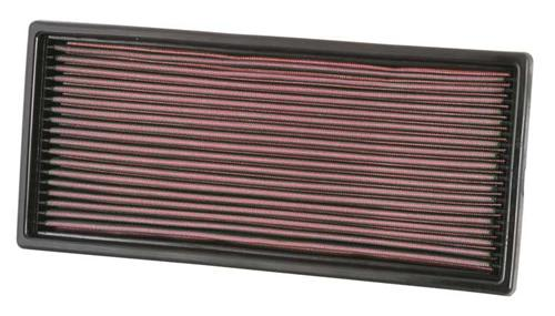 K&N F-150 SVT Lightning Air Filter (93-95)