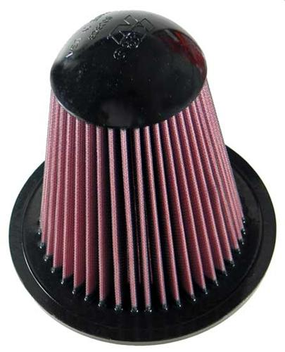 K&N Mustang Air Filter (96-04) GT-Cobra 4.6