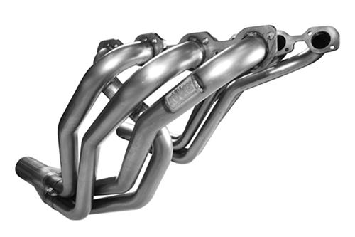 Kooks Mustang Longtube Headers (79-93) 5.0 3001 - Kooks Mustang Longtube Headers (79-93) 5.0 3001