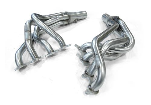 Mustang Coyote Swap Headers (79-93) 5.0