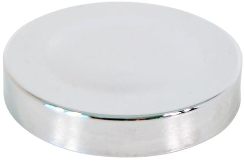 Mustang Brake Reservoir Cover Chrome (87-04) 4.6 5.0
