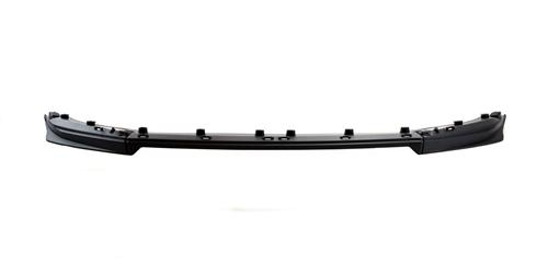 Mustang 2013 GT500 Front Lower Valance (10-13)