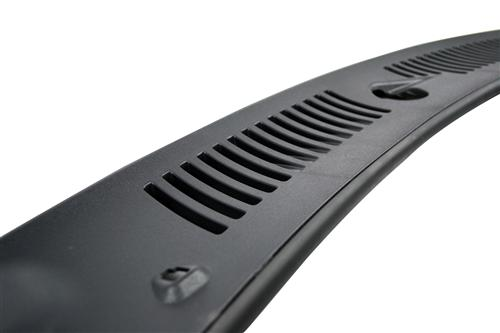 Mustang Cowl Vent Cover (99-04)