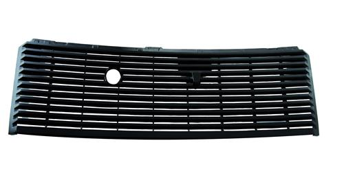 Mustang Cowl Vent Grille (79-82)