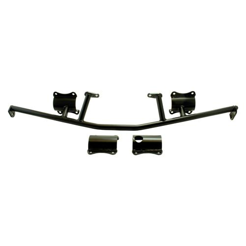 "Swarr Automotive Mustang 8.8"" Rear Support (05-14) - Swarr Automotive Mustang 8.8"" Rear Support (05-14)"