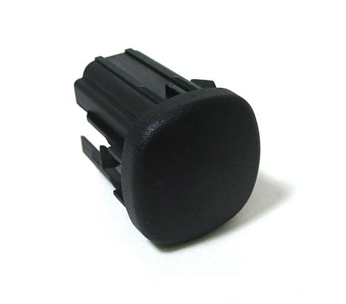 Mustang Fog Light Switch or Traction Contol Block Off (01-04)