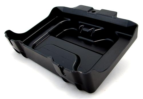 Mustang Battery Tray (79-86)