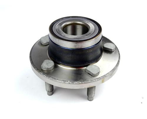 Mustang Front Hub Assembly Non Abs (05-14)