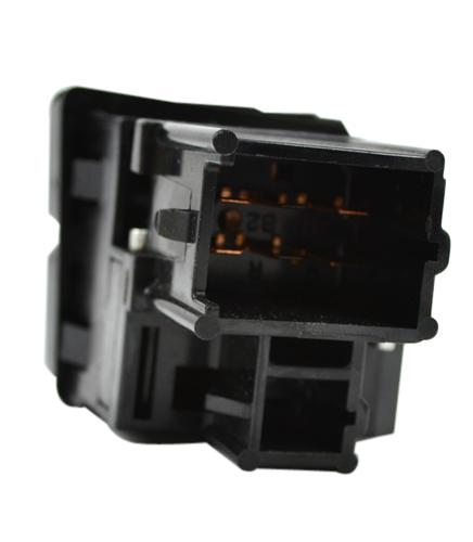 Mustang LX Headlight Switch (87-93)