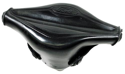 Mustang Distributor Cover Boot (79-93) 5.0 5.8