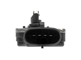 1989-1993 Mustang Mass Air  Flow Sensor, Factory Replacement for 19 Lb Injectors - Picture of 1989-1993 Mustang Mass Air  Flow Sensor, Factory Replacement for 19 Lb Injectors