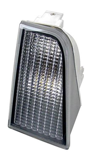 Mustang Svo Park Light, RH (84-86)