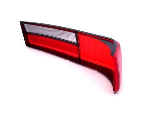 Mustang LX Tail Light Lens LH (87-93)