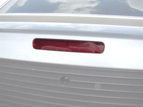 Mustang 3Rd Third Brake Light Assembly (05-09) - Picture of Mustang 3Rd Third Brake Light Assembly (05-09)