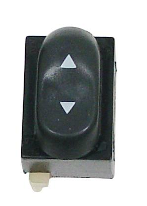 Mustang Power Window Switch (94-04)