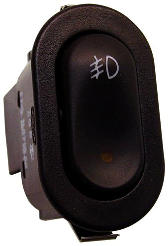 Mustang Fog Light Switch (94-00)