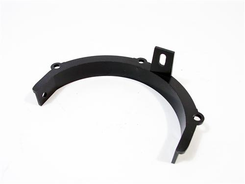 Mustang Cobra Fog Light Bracket (99-01) - Picture of Mustang Cobra Fog Light Bracket (99-01)