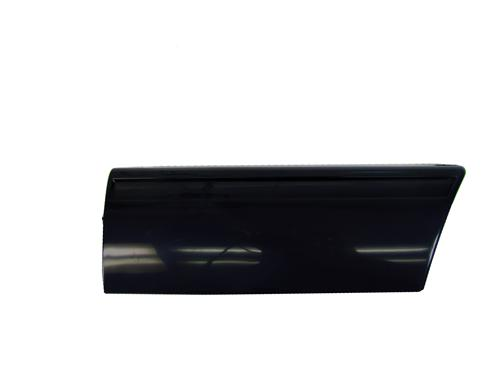 Mustang Left Hand Front Of Front Fender Molding (91-93) LX