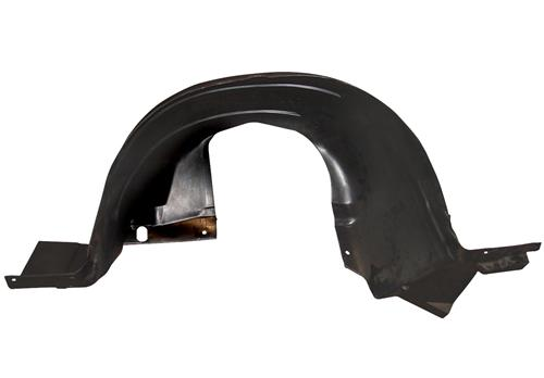Mustang Right Hand Inner Fender Splash Shield (94-98)