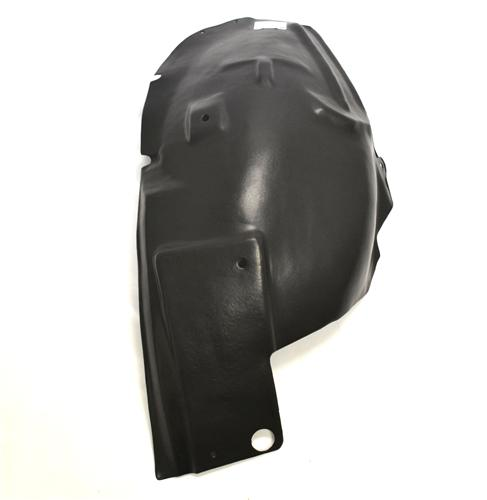 Mustang LH Inner Fender Splash Shield (05-09)