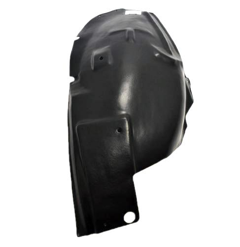 Mustang Inner Fender Splash Shield - LH (05-09)