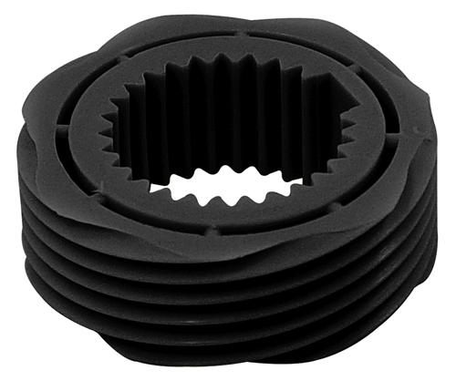 Mustang 6 Tooth Speedometer Drive Gear for T5 (79-98)