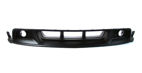 Mustang California Special Front Lower Valance (10-12)