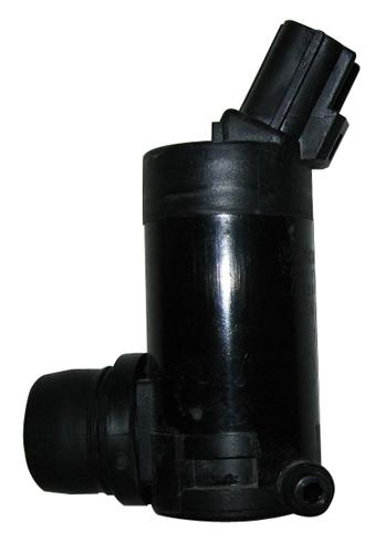 Mustang Windshield Washer Pump (99-06)