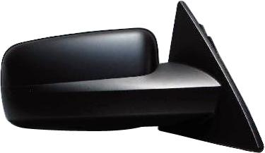 Mustang RH Power Door Mirror (05-09)
