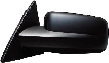 Mustang Mustang LH Power Door Mirror (05-09)