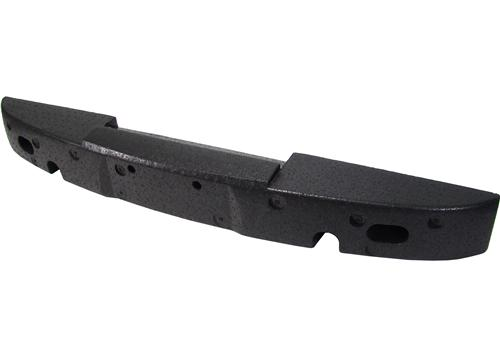 Mustang Front Bumper Impact Isolator (99-04)