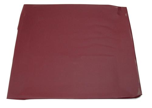 Mustang Headliner with Abs Board Canyon Red Cloth (84-93) Hatchback with sunroof - Mustang Headliner with Abs Board Canyon Red Cloth (84-93) Hatchback with sunroof