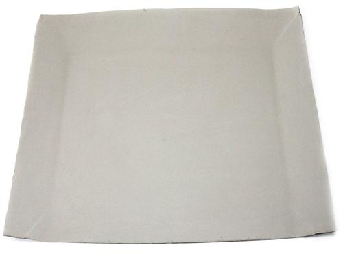 Mustang Headliner with Abs Board Light Gray Cloth (84-86) Hatchback with Sunroof