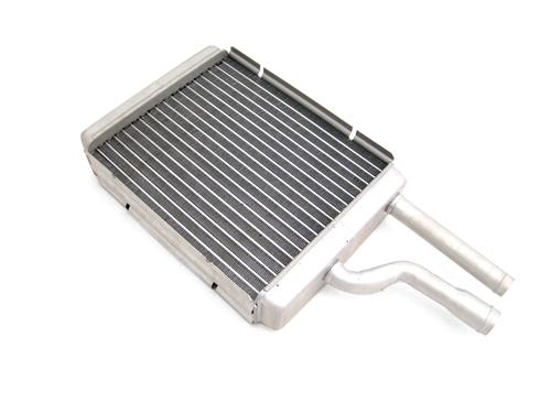 Mustang Heater Core Kit w/ Factory A/C (79-93)