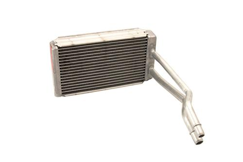 05-09 Mustang Heater Core  Fits all 05-09 Mustang - 05-09 Mustang Heater Core  Fits all 05-09 Mustang