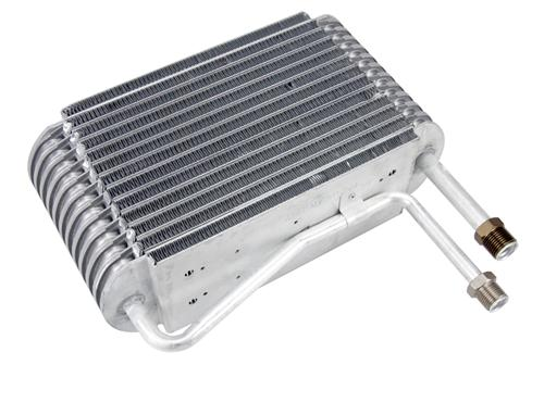 Mustang Air Conditioner (A/C) Evaporator Core (82-86) - Picture of Mustang Air Conditioner (A/C) Evaporator Core (82-86)