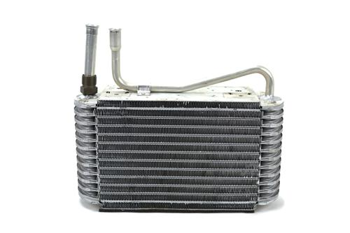 Mustang Air Conditioner (A/C) Evaporator Core (96-04)