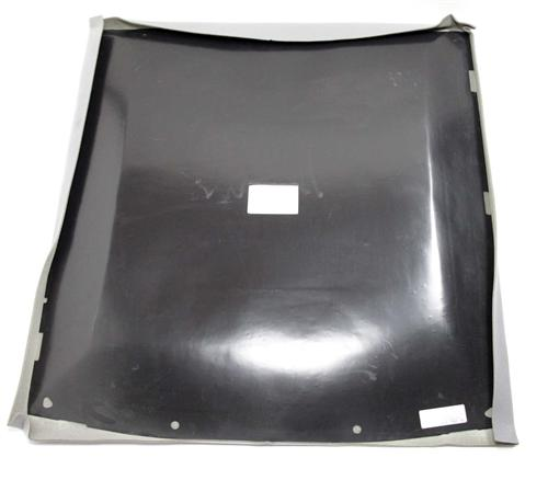 Mustang Headliner with Abs Board Pal Gray Cloth (1993)