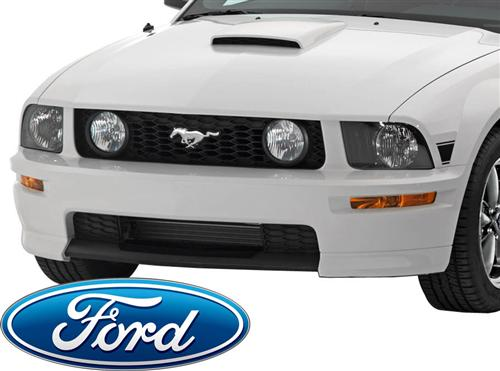 Mustang California Special Front Bumper Kit (05-09)